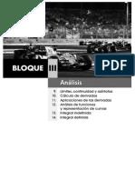 09_Limites,continuidad_y_asintotas.pdf