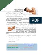 Higiene del sueño.doc