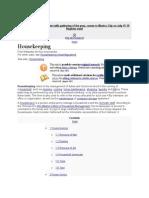 Wikimania 2015.docx