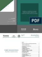 Tomo II Instalaciones Hidro-Sanitarias v 2.0