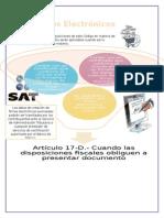 Medios Electronicos.docx