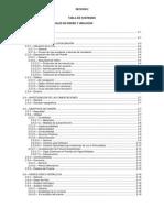 Sección 2 - Características Generales de Diseño y Ubicación