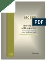 SiCEEBManual2013.pdf