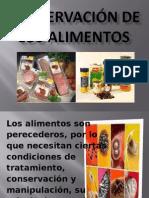 Conservacion quimica de los alimentos.ppt
