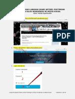 Langkah Share.pdf