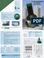 025_Valvula_redutora_de_pressao_Mod_VRP_25_M.pdf