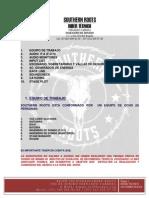 RIDER TECNICO SOUTHERN ROOTS(1).pdf