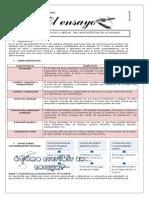 EL ENSAYO_4ºM_PROF. YADIA(3).docx