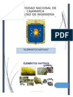 ELEMENTOS-NATIVOS.docx