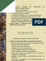 Uni 2 Trab Varios Azotea_acab_ Pisos_lambrines Marz 24 06 (1)