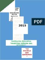 PCI IE NSR 2015.docx