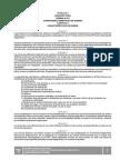 Reglamento nacional de edificaciones Ilustrado
