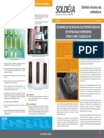 bol112_Desarrollo_Nuevos_Electrodos.pdf