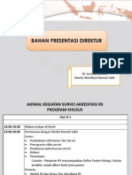 Bahan presentasi.pdf