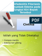 PBL blok 12 ppt