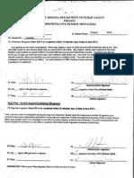 Doc D - ACI Responses 1 and 2