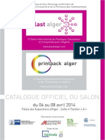 plast_pp2014_catalogue.pdf