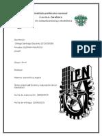 electronica digital.docx