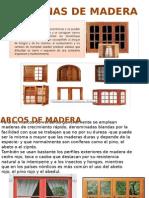 constru II ventanas de madera.pptx
