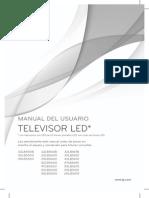 LG MFL67987102_spa