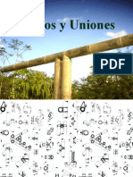 Nudos_Uniones