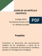 Pautas_Seminarios