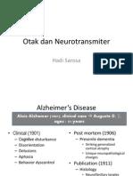 Otak Dan Perilaku 15(1)