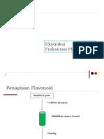 Flavonoid Ekstraksi.pdf