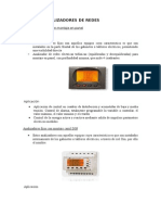 metrologia eléctrica