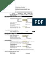 Cálculo TC y EB.pdf