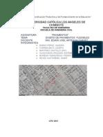 04.0-CONCLUSIONES-DEL-ESTUDIO-DE-TRAFICO (1)