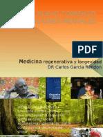 unnuevocomienzoalteracionesmentales-140217180429-phpapp01