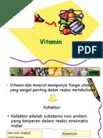 Vitamin FK