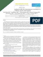 jurnal nanotechnology