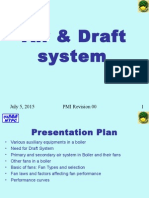 Air Draft System.ppt