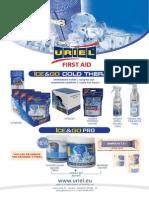 icego + multi bandage S