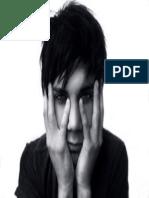 deprimido.pdf