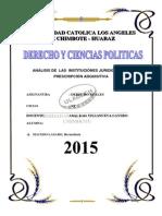 ANALISIS DE LA PRESCRIPCION ADQUISISTIVA DE DOMINIO.pdf