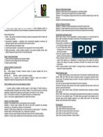 Handout16_overview of Control System Design