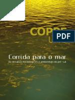 COPPE MAR.pdf