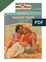 Valerie-Parv-Sapphire-Nights.pdf