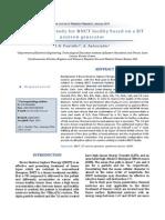 IJRR-v13n1p13-en.pdf
