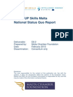 Bus Malta Nsq Report Final Website