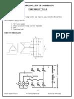 3-phase diode bridge rectifier