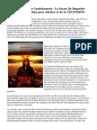 Adulte TV en Ligne Gratuitement - La Fa?on De Regarder sur Internet des Films pour Adultes et de la T?L?VISION