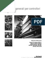 FDA Z.3 ManualePIDIndustriale
