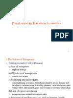 Lecture15_PrivatizationinTransitionEconomies (3)