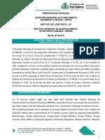 edital_60.2015_-_concurso_ijf_-_medicos_-_edital