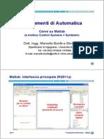 FDA Z.2 IntroMatlab 2015