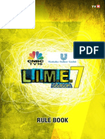 LIME 7 Rule Book for B-Schools 2015.pdf